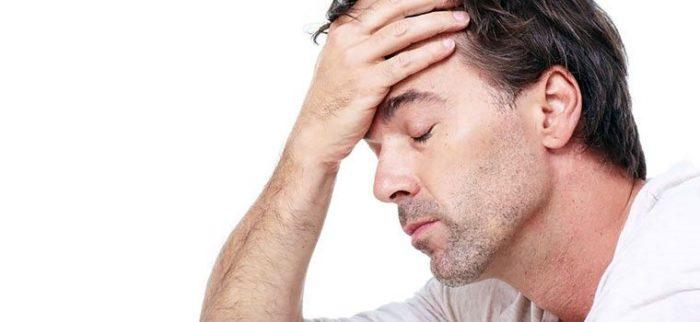 симптоматика острого и хронического гепатита