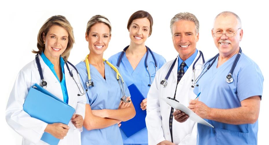 Ищу работу кардиолога