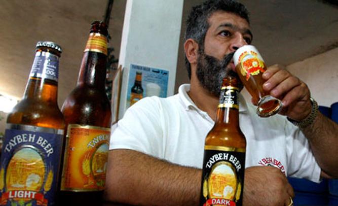 нейтральное отношение к алкоголю