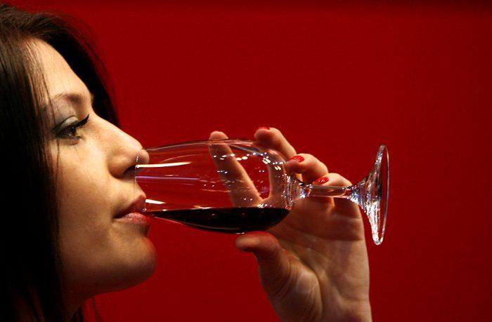 как пить, чтобы не навредить