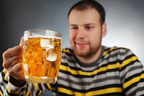пить или не пить