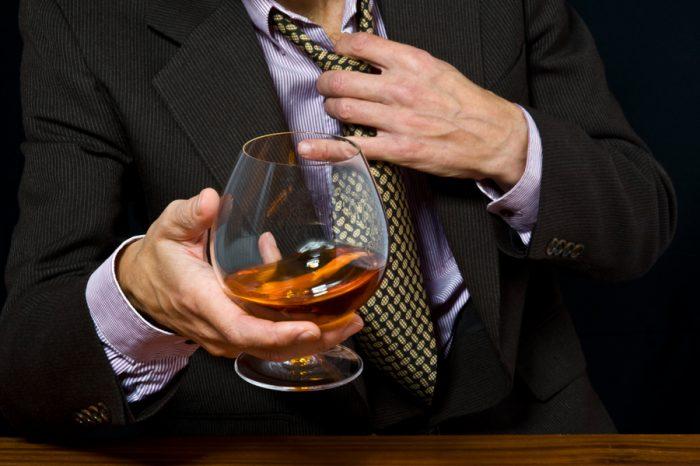 спиртное влияет на сердечно-сосудистую систему