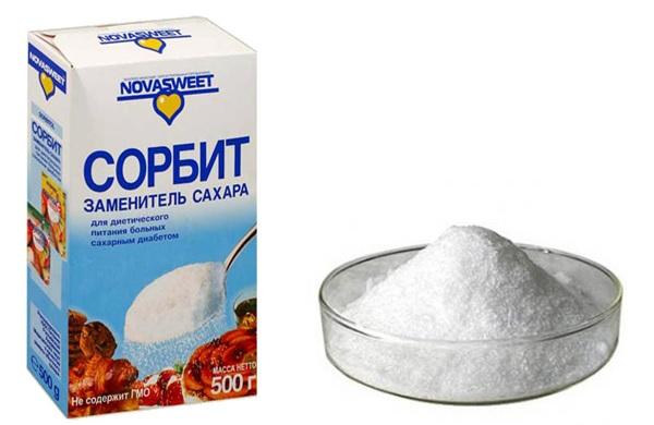 медикаменты для печени