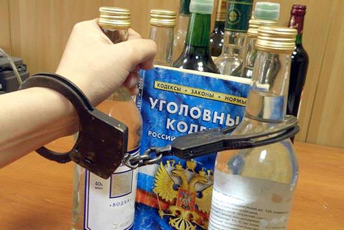 усиление криминогенности в стране