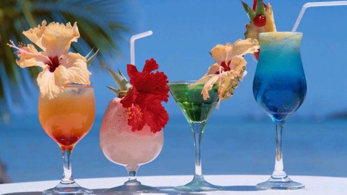 праздник алкоголика