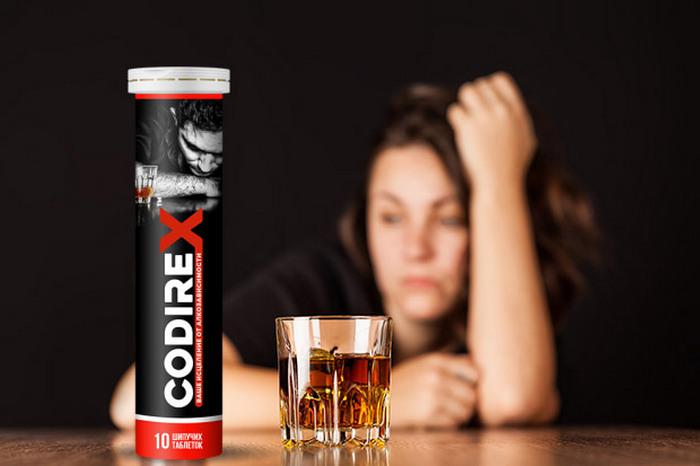 устранение зависимости от алкоголя