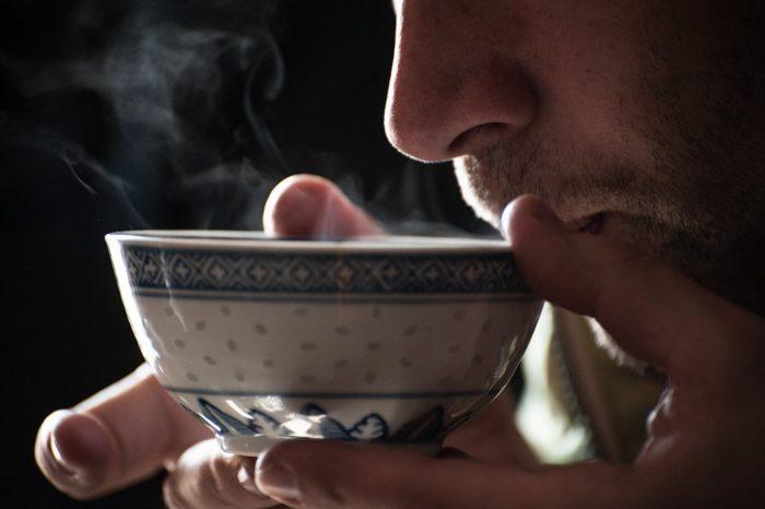 чай для лечения алкогольной зависимости