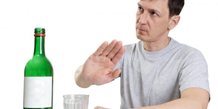 можно избавиться от хронического алкоголизма