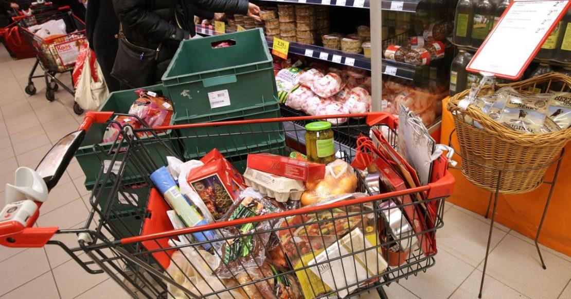 опасные товары из супермаркетов