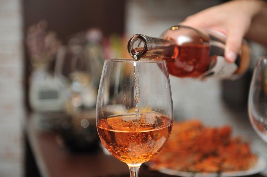 сколько можно пить спиртного без вреда