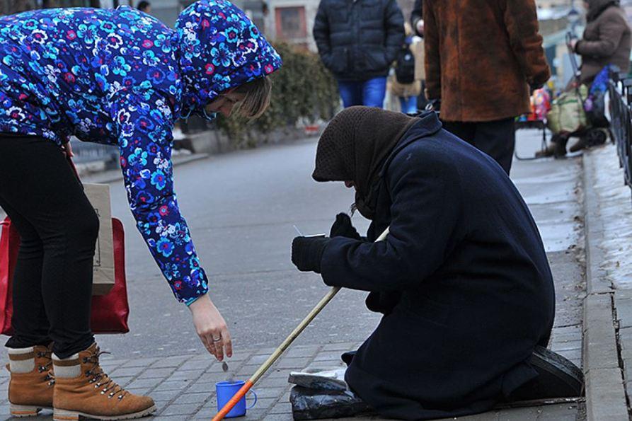 россияне станут еще беднее