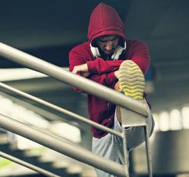 спортсмен