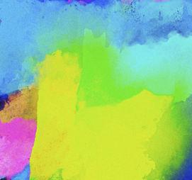 краски