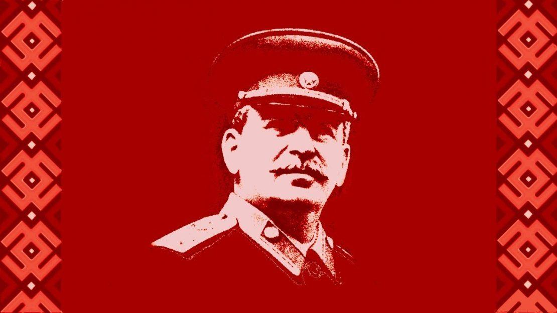 уровень жизни в ссср при Сталине