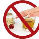 Что будет, если бросить пить алкоголь на месяц?